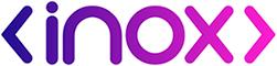 Inox Software